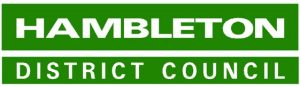 hambleton-logo-cropped